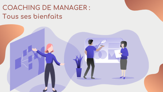 Coaching de manager